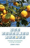 Scent of Lemons